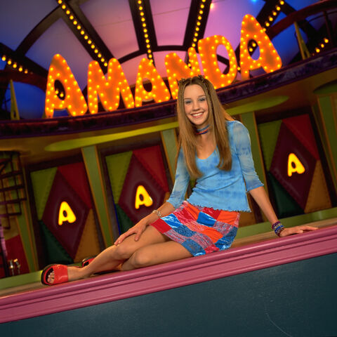 File:TheAmandaShow4.jpg