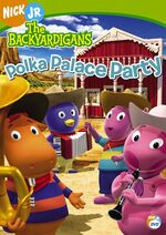 BackyardigansPolkaDVD