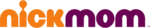 NickMom logo