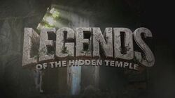 Title-LegendsOfTheHiddenTempleMovie