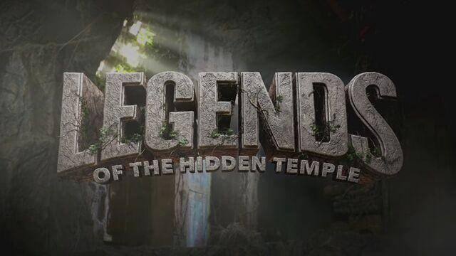 File:Title-LegendsOfTheHiddenTempleMovie.jpg
