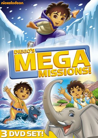 File:Go Diego Go! Diego's Mega Missions!.jpg