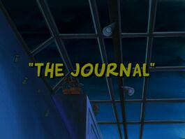 Title-TheJournal