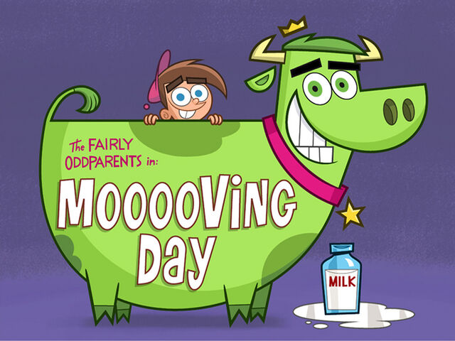 File:Titlecard-Mooooving Day.jpg