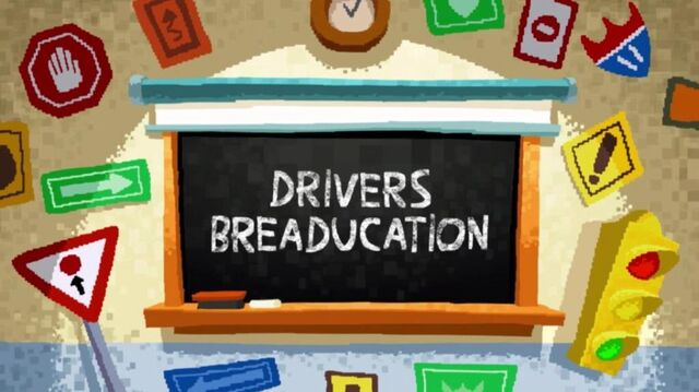 File:Driver's Breaducation.jpg