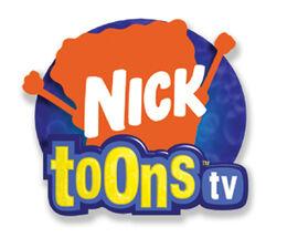 NicktoonsTV