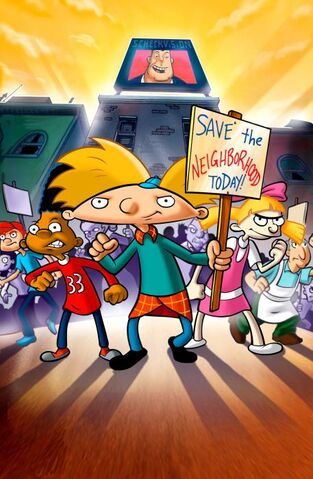 File:Hey Arnold the Movie Protest Promo.jpg