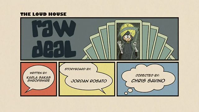 File:Title-Raw Deal.png