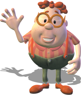 File:Carl Wheezer.png