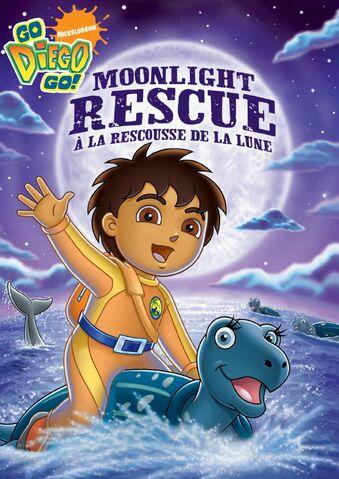 File:Go Diego Go! Moonlight Rescue DVD Bilingual.jpg