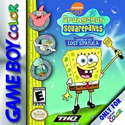 File:SpongeBobLostSpatula.png
