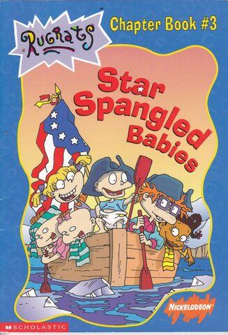 File:Rugrats Star Spangled Babies Book.jpg