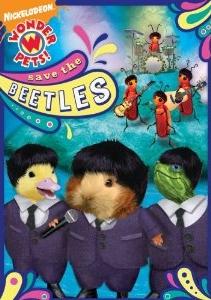 File:TWP Save the Beetles! DVD.jpg