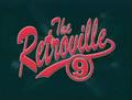 Thumbnail for version as of 23:34, September 3, 2016