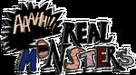 AaahhRealMonsters-71492