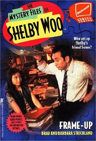 File:The Mystery Files of Shelby Woo Frame-Up Book.jpg