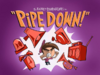 Title-PipeDown