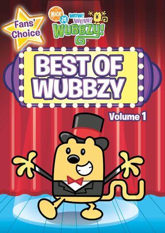 File:Wow! Wow! Wubbzy! Best of Wubbzy DVD.jpg