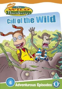 File:The Wild Thornberrys Call of the Wild DVD.jpg