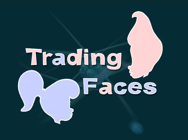 File:Title-TradingFaces.jpg