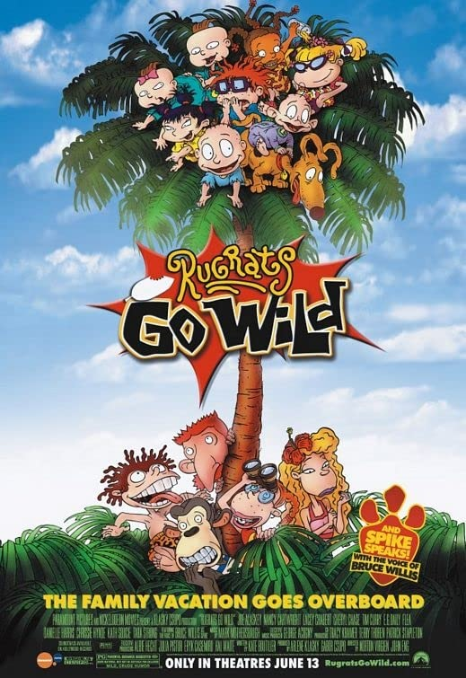 File:Rugrats Go Wild Poster.jpg