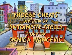 Title-PhoebeCheats