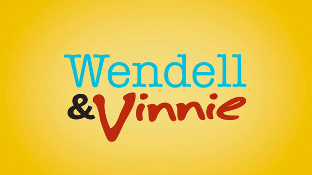 File:Wendell-vinnie-launch-16x9.jpg