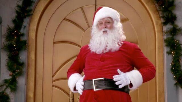 File:Santa in A Fairly Odd Christmas.jpg