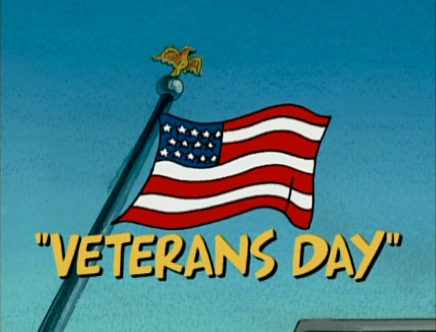 File:Title-VeteransDay.png
