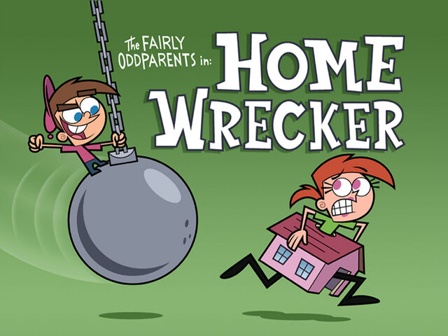 File:Titlecard-Homewrecker.jpg
