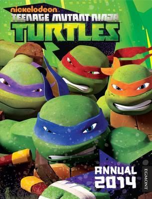 File:Teenage Mutant Ninja Turtles Annual 2014.jpg