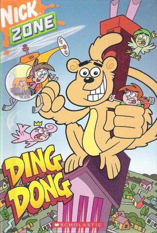 File:DingDong.jpg