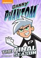 DannyPhantom Season3 SF