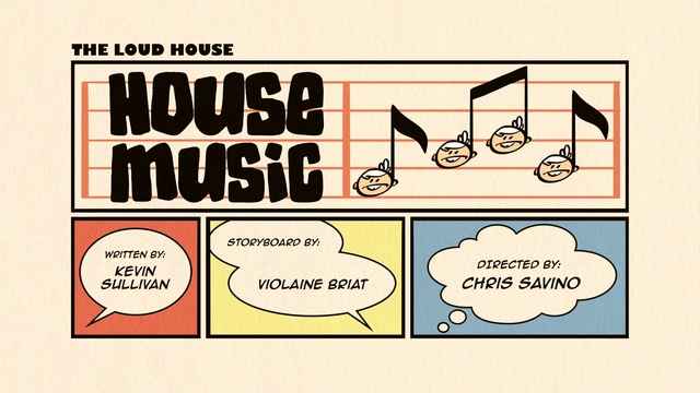 File:House Music.png