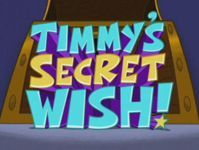 File:Titlecard-Timmys Secret Wish.jpg