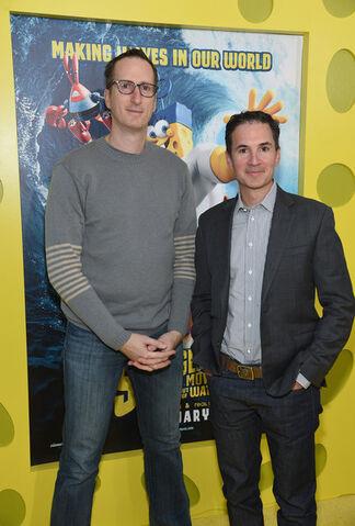 File:Glenn+Berger+SpongeBob+Movie+World+Premiere+LbPX1mIbPnRl.jpg