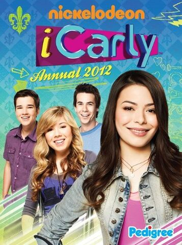 File:ICarly Annual 2012.jpg
