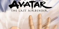 Avatar: The Last Airbender videography