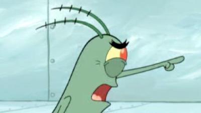 File:Plankton-regular-1.jpg