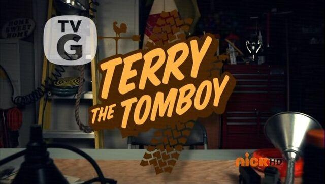 File:Title-TerryTheTomboy.jpg