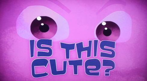File:Is This Cute-.jpg
