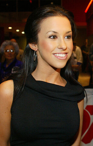 File:Lacey Chabert.jpg