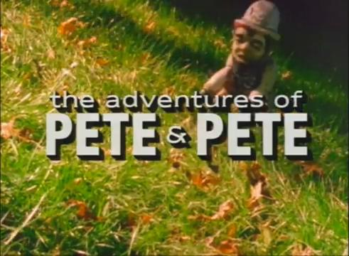 File:The Adventures of Pete and Pete.jpg