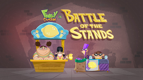 File:Battle of the Stands.jpg