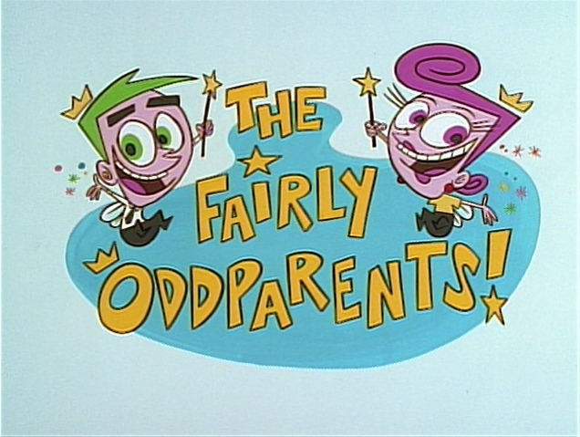 File:The Fairly Oddparents.jpg