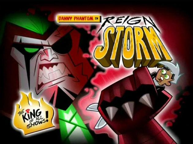 File:Title-ReignStorm.jpg