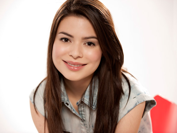 File:Miranda Cosgrove MTV photoshoot (2010) -7.jpg