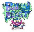 Bunsen-is-a-beast