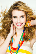 Emma-roberts-mobile-wallpapere