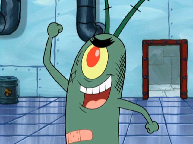 File:Plankton-poses-1.jpg